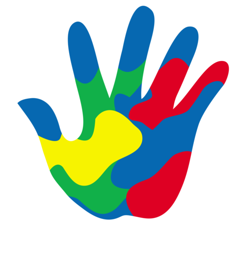 painted_hand.png