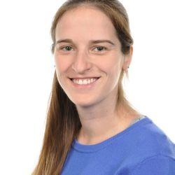 Hannah Slade